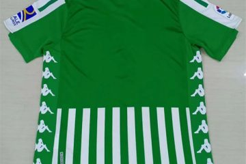 betis home