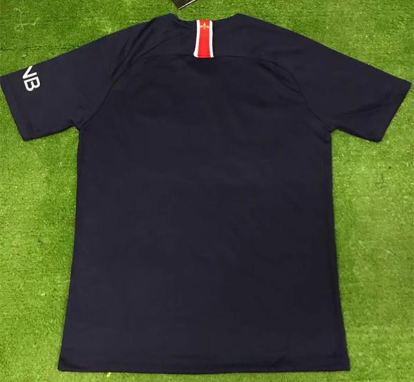 camiseta psg barata